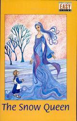 The Grade 2  Snow Queen PDF