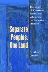 Separate Peoples One Land Book PDF