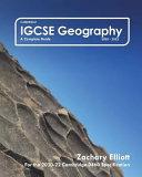 Cambridge Igcse Geography PDF
