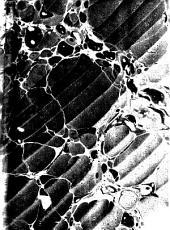 Ἡσιόδου τοῦ Ἀσκραίου Ἔργα καὶ Ἡμέραι. Θεόγνιδος Μεγαρέως Σικελιώτου γνῶμαι ἐλεγειακαί. Χρησὰ ἔπη τοῦ Πυθαγόρου. Φωκυλίδου ποίημα νουθετικόν. Γνῶμαι ἐκ διαφόρων ποιητῶν φιλοσόφων τε καὶ ῥητόρων συλλεγεῖσαι, κατὰ στοιχεῖον συντεταγμένοι