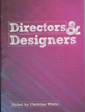 Directors and Designers