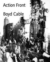 Action Front PDF