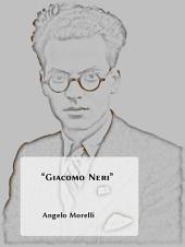 Giacomo Neri