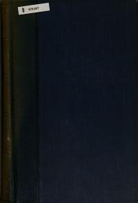The Hibbert Journal PDF