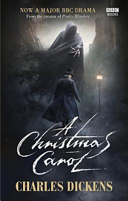 A Christmas Carol BBC TV Tie In