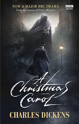 A Christmas Carol BBC TV Tie In PDF