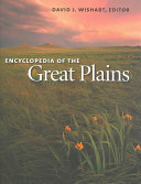 Encyclopedia of the Great Plains
