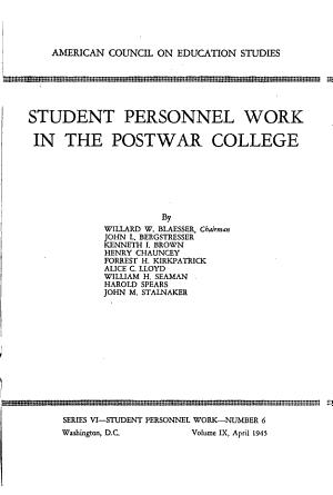 Studies PDF