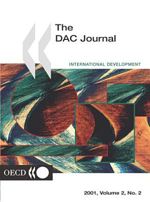 The DAC Journal Portugal  Belgium Volume 2 Issue 2 PDF