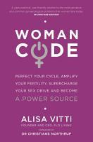 Womancode PDF