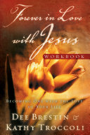 Forever in Love with Jesus Workbook