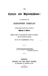 Percy Society: Volume 22