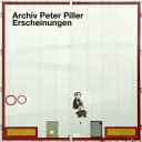 Archiv Peter Piller