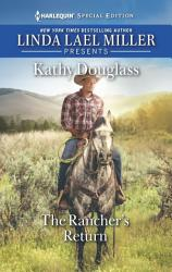 The Rancher S Return Book PDF