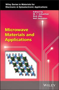 Microwave Materials and Applications
