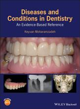 Diseases and Conditions in Dentistry PDF