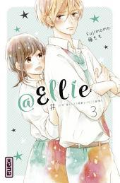 @Ellie -