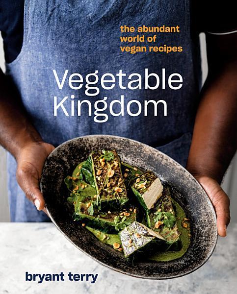 Download Vegetable Kingdom Book