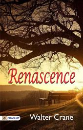 Renascence: A Book of Verse