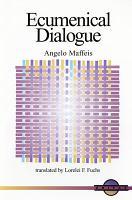 Ecumenical Dialogue PDF