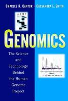 Genomics PDF