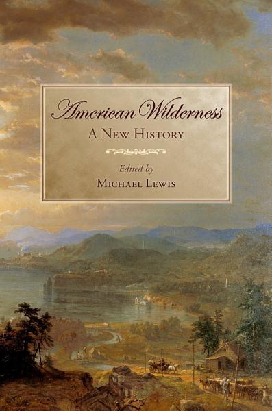 Download American Wilderness Book
