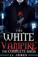 The White Vampire