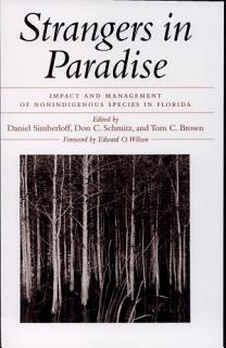 Strangers in Paradise Book