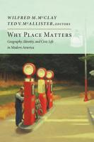 Why Place Matters PDF