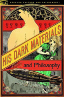His Dark Materials and Philosophy PDF