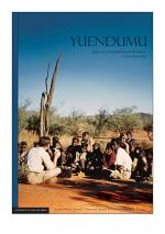 Yuendumu