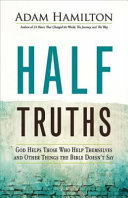 Half Truths Book PDF