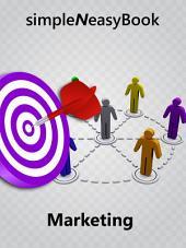 Marketing- simpleNeasyBook By WAGmob