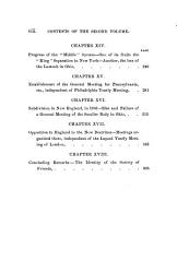 The Society of friends in the nineteenth century  2 vols PDF