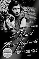 The Talented Miss Highsmith PDF