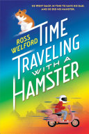Time Traveling with a Hamster