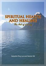 Spiritual Health and Healing