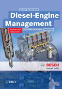 Diesel Engine Management PDF