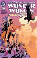 Wonder Woman  1986 2006   139 PDF