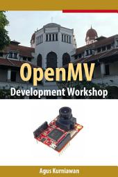 OpenMV Development Workshop