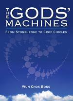 The Gods' Machines