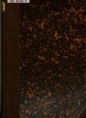 Der taback als wichtige culturpflanze, und seine verwendung zu rauchtaback, zu kautaback, zu schupftaback: besonders aber zu cigarren nach den in Havanna und anderwärts gebräuchlichen verfahrungsarten. Mit benutzung der Monographie du tabac des Herrn Fermond ...