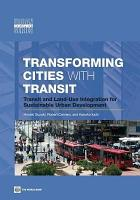 Transforming Cities with Transit PDF