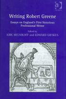 Writing Robert Greene PDF
