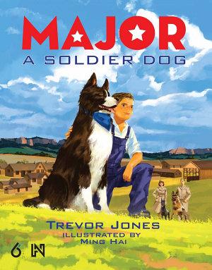 Major  A Soldier Dog