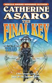 Final Key, The: Part Two of Triad