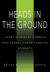 Heads In The Ground Book PDF