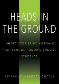 Heads In The Ground