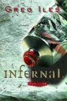 Infernal PDF