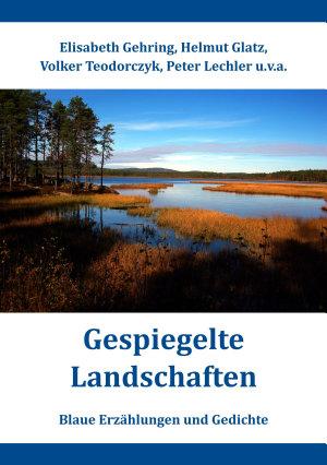 Gespiegelte Landschaften PDF
